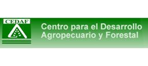 Centro para el Desarrollo Agropecuario y Forestal (CEDAF)