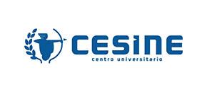 Cesine Centro Universitairo