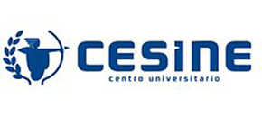 Cesine University College