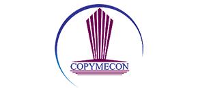 COPYMECON