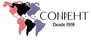 Confederación Panamericana de Escuelas de Hotelería y Turismo