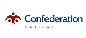 Confederaiton College