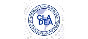 Consejo Latinoamericano de Escuelas de Administración