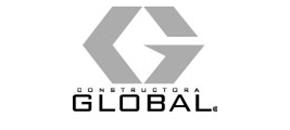 Contructora Global