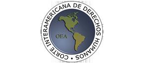 Corte Interamericana Derechos Humanos