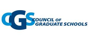 Council of Graduate Schools