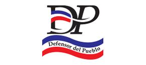 Defensor del Pueblo de República Dominicana