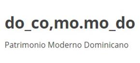 Docomomo Dominicano