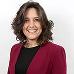 Dra Laura Sánchez