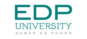EDP University