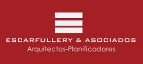 Escarfullery y Asociados