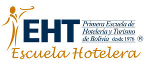 Escuela Hotelera de Bolivia
