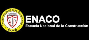 ENACO