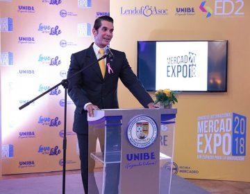 Escuela de Mercadeo presenta innovadora campaña para la versión 2018 de su Congreso Internacional Mercadexpo
