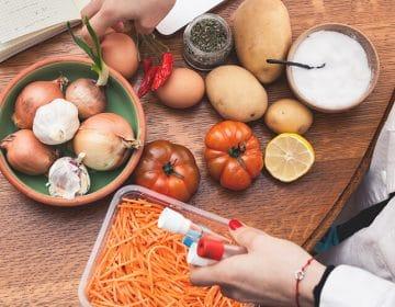 Especialidad en Diabetología y Nutrición