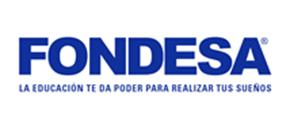 FONDESA