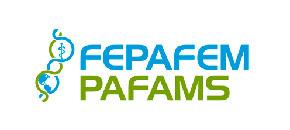 Federación Panamericana de Facultades y Escuelas de Medicina