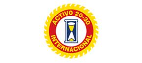Fundación Activo 20 30