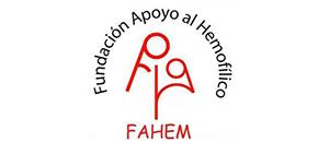 Fundación Apoyo al Hemofílico