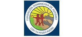 Fundación Dominicana de Autismo