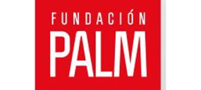 Fundación Erwin Walter Palm