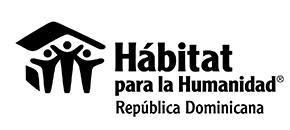 Fundación Habitat para la Humanidad RD