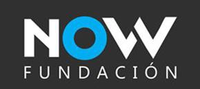 Fundación NOW