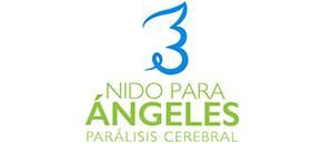 Fundación Nido para Ángeles