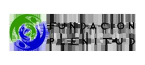 Fundación Plenitud