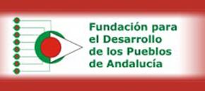 Fundación para el desarrollo de los pueblos de Andalucía