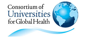 Global Health Learning Opportunities