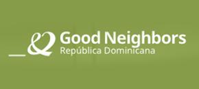 Good Neighbors República Dominicana