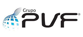 Grupo PVF