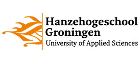 Hanze Applied Sciences