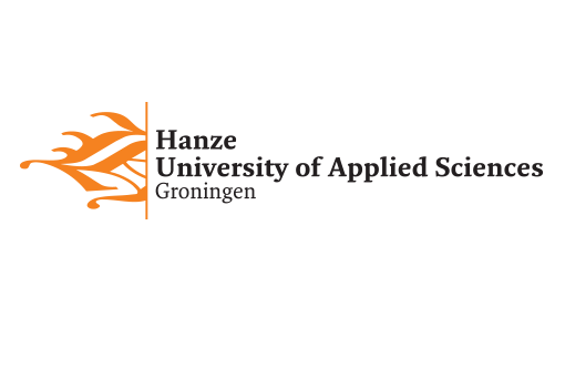 Hanze University of Applied Sciences, Groningen