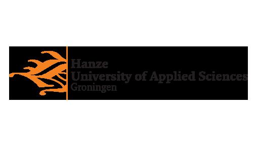Hanze University of Applied Sciences, Groningen