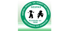 SESPAS
