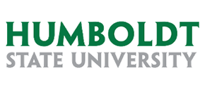 Humboldt State University, Arcata, California