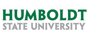 Humboldt State University, Arcata, California
