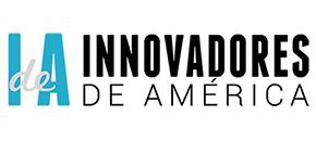 Innovamérica