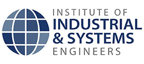 Institute of Industrial Engineers
