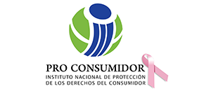 Pro Consumidor
