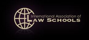 International Association of Law School