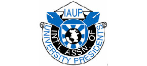 International Association of University Presidents