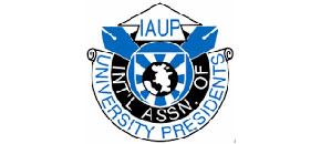 International Association of University Presidents