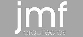 JMF Arquitectos