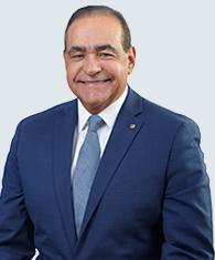 Julio Amado Castaños