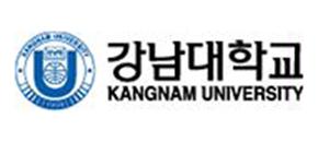 Kangnam University COREA