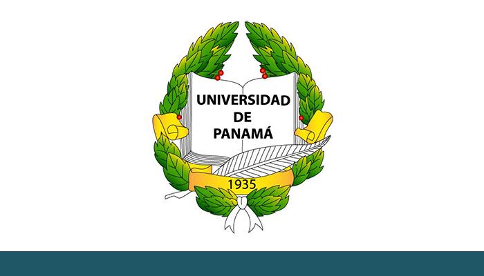 La Universidad de Panamá