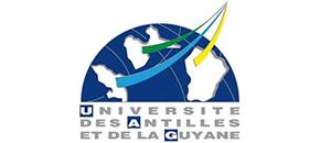 La Universidad des Antilles et de la Guyane